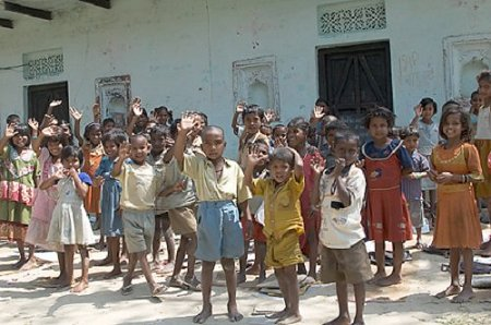 6.97-1600_Village-school14